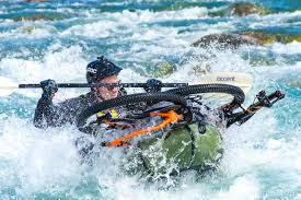 rafting20210207.jpg